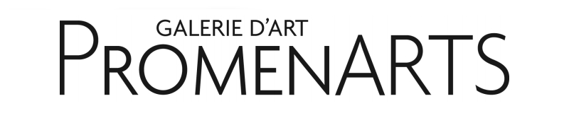 Galeries d'art Promenarts